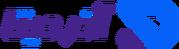 لوگوی آذر دیتا